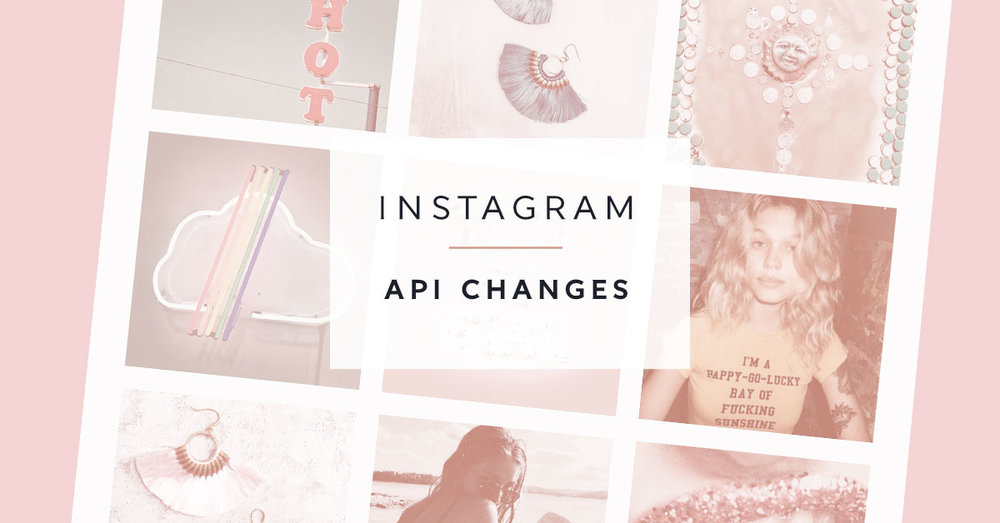 Instagram_API-Changes.jpg
