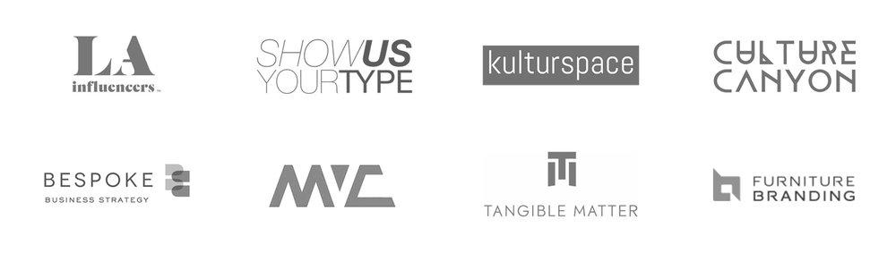 LogosForWebsite_Small.jpg