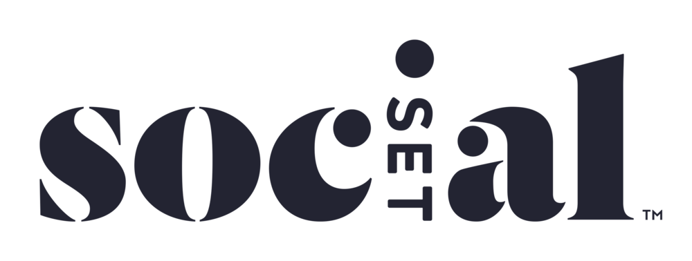 SocialSet_Logo_single.png