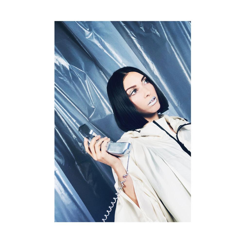 IcePlastik_Danielle.jpg
