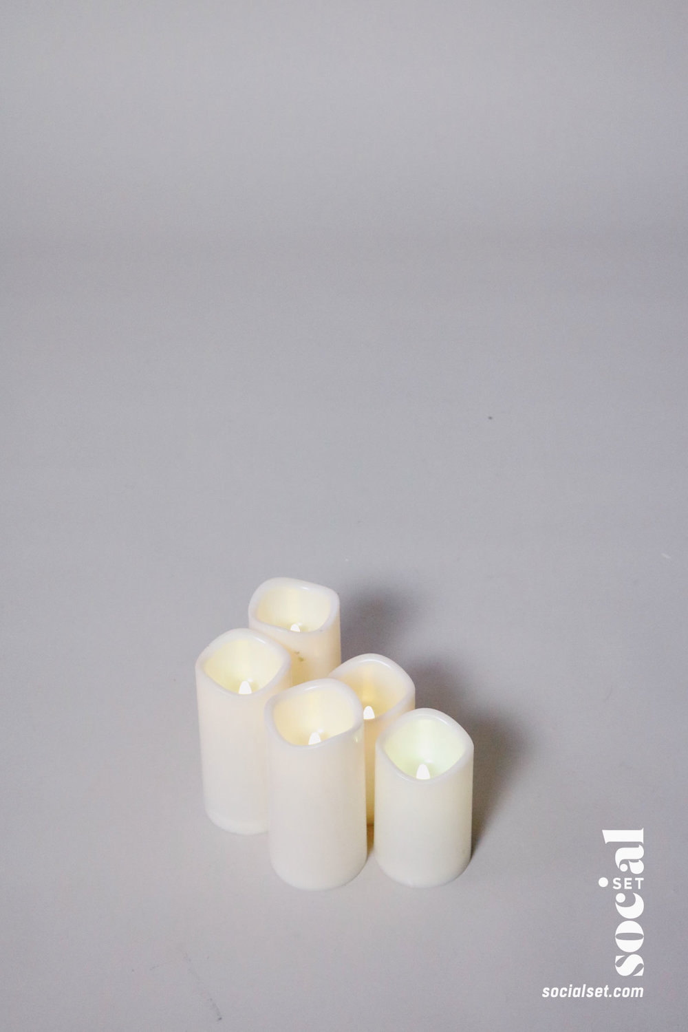 Faux-Candles-Fashion-Lifestyle-Photography-Prop-Los-Angeles-Studio.jpg
