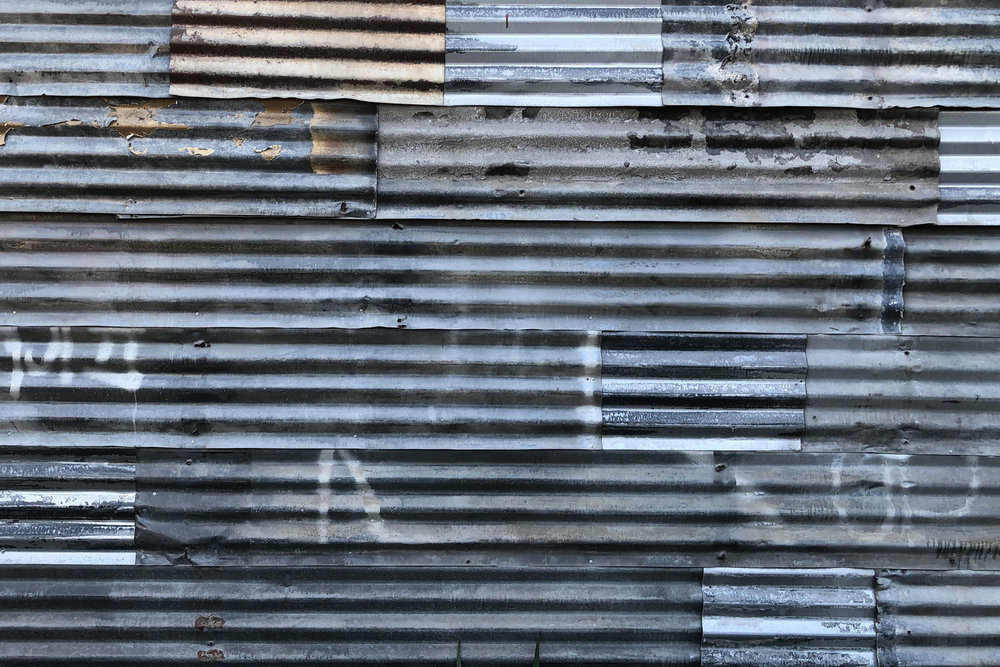 Metal Texture Photo Background