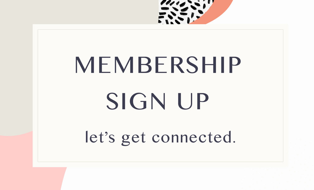 Social Set Photography Studio Membership