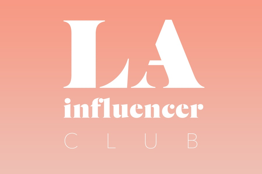 LA_Influencer_Club_2019.jpg