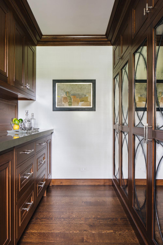 Edward Deegan Architects Oct 2018 Shoot 2_015.jpg