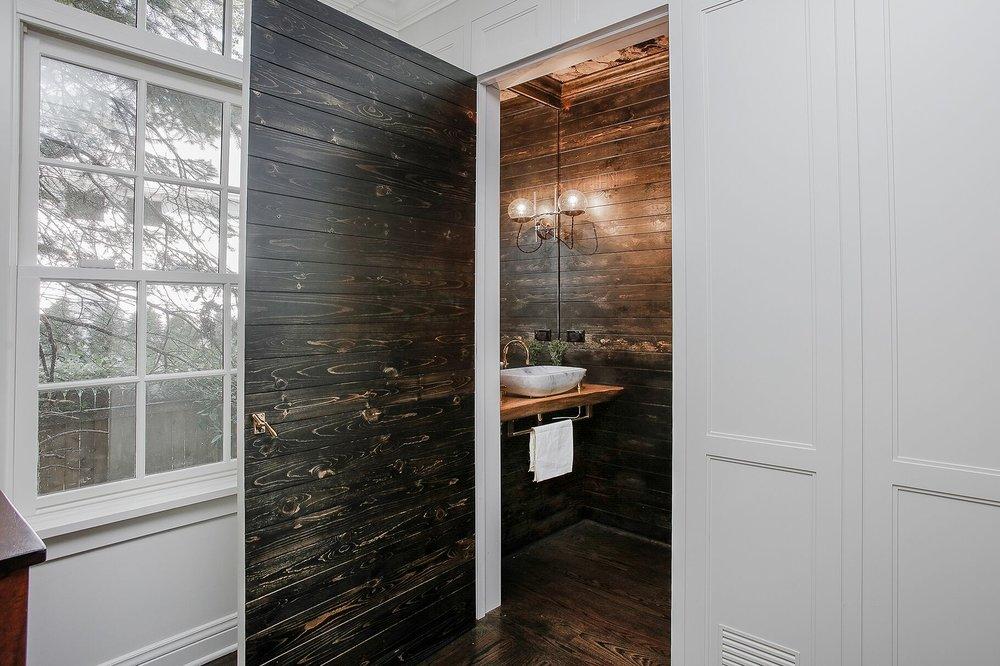 Powder room door.jpg