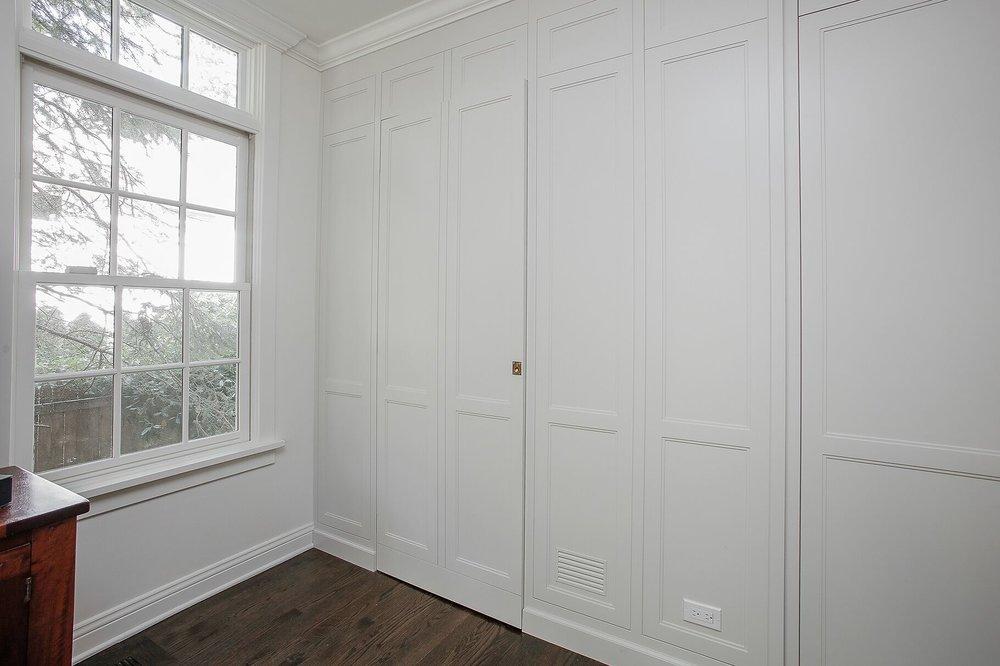 Powder room door 2.jpg