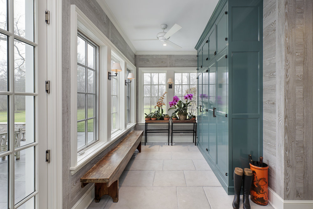 mudroom_1214nsheridan - Copy.jpg