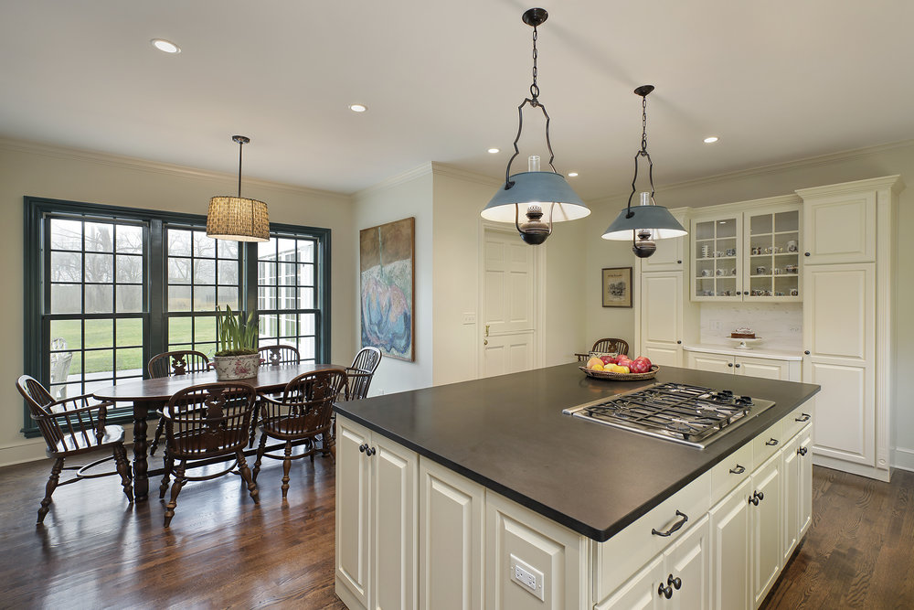 kitchen_1214nsheridan.jpg