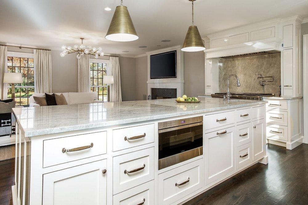 Kitchen 3_preview.jpeg