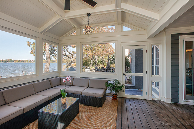 Sunroom 2_1.jpg