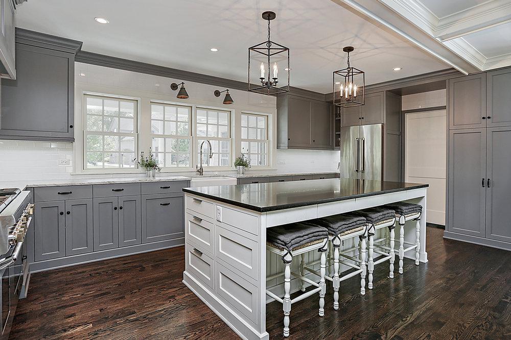 Hill Kitchen with Island.jpg
