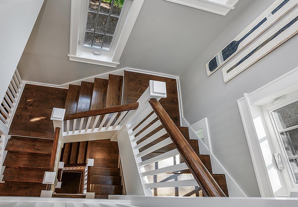 Staircase-crop 3.jpg