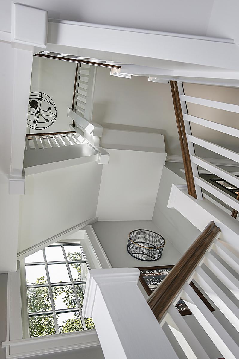 Staircase 2- crop 1.jpg