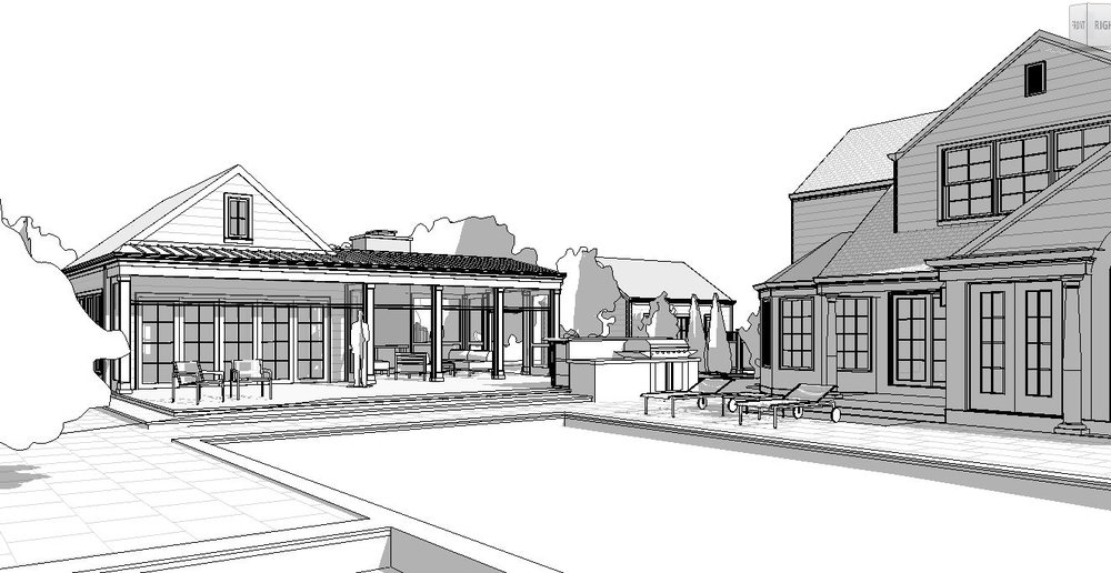 3d view approach pool house.JPG