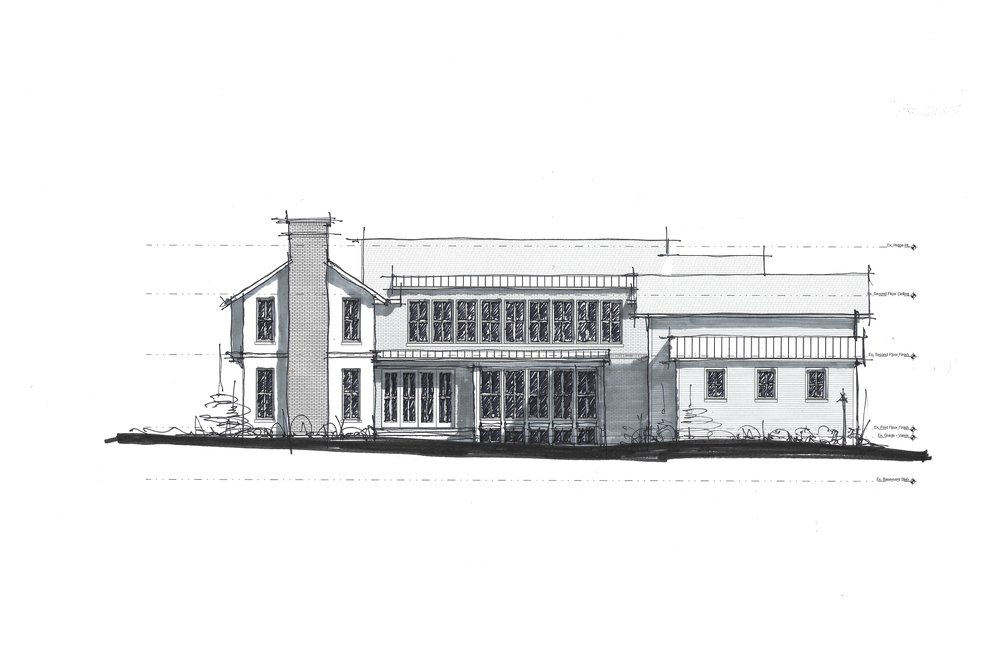 Elevation Sketches_Page_2.jpg