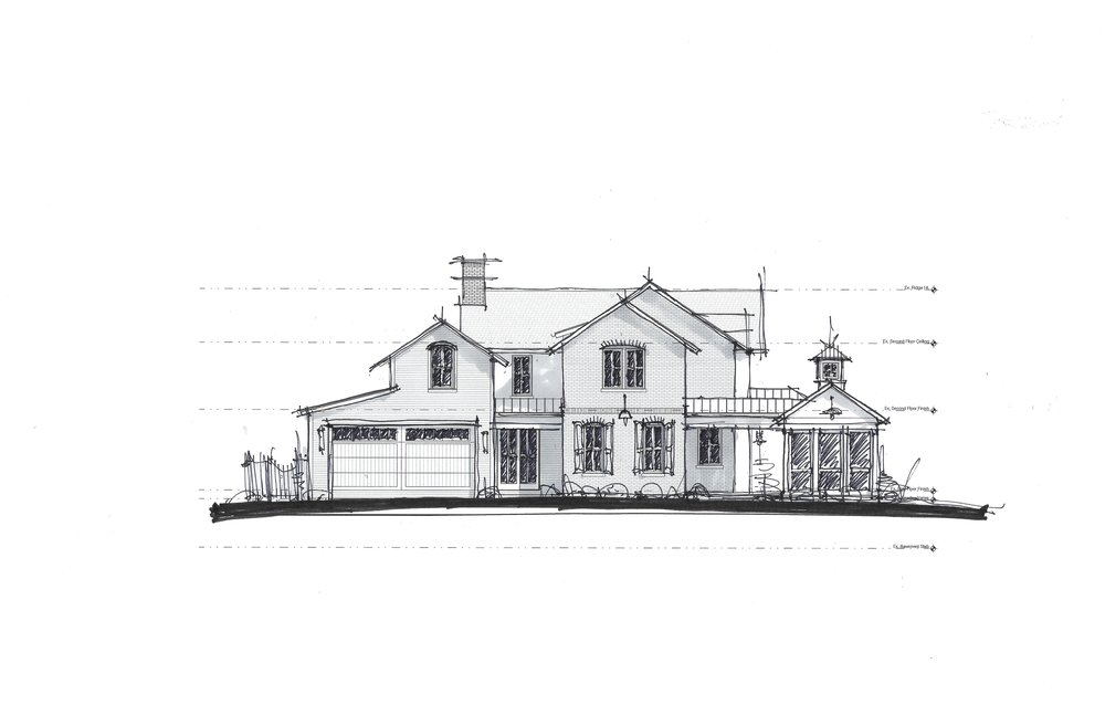 Elevation Sketches_Page_4.jpg