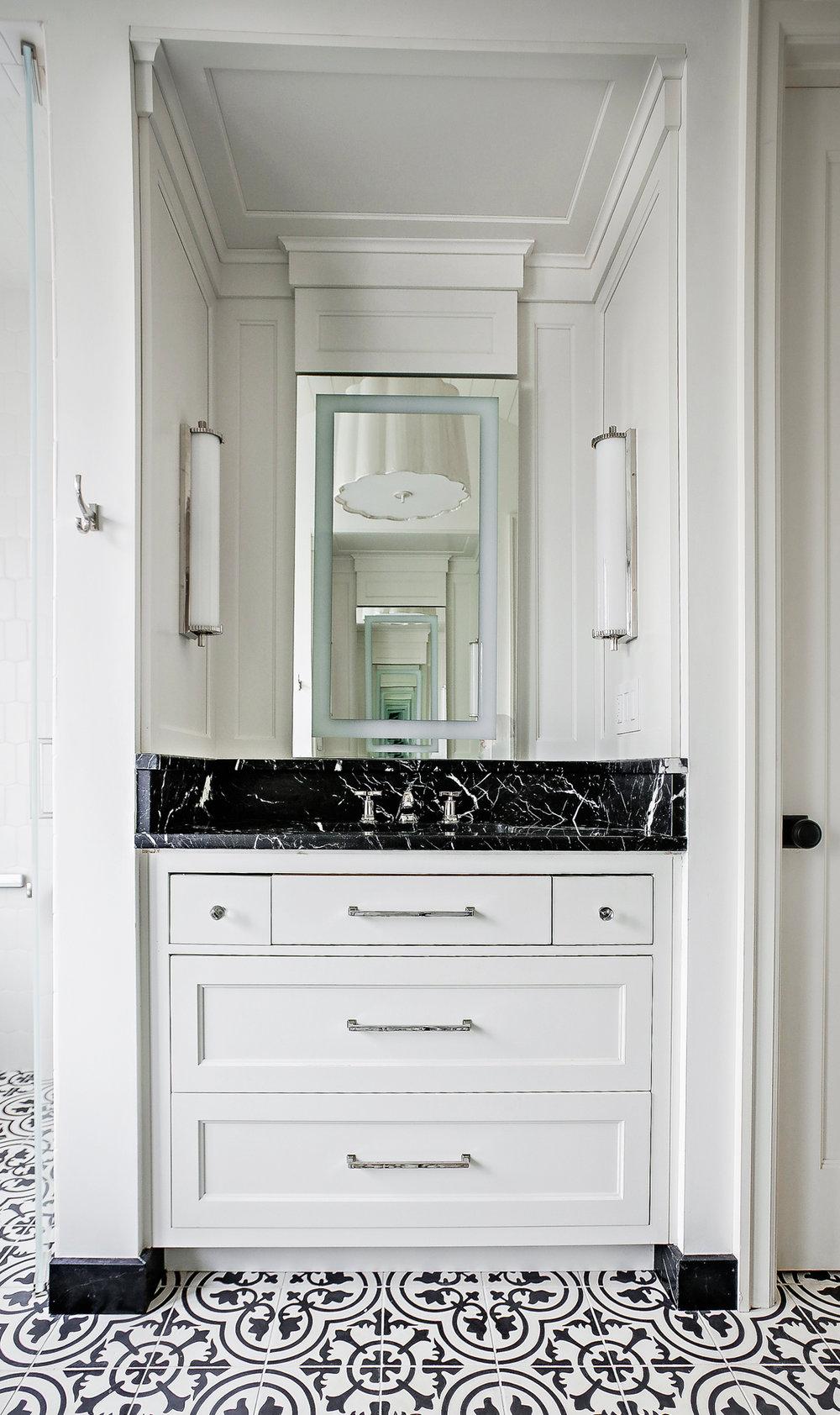 Master Bath (3) EDITED.jpg