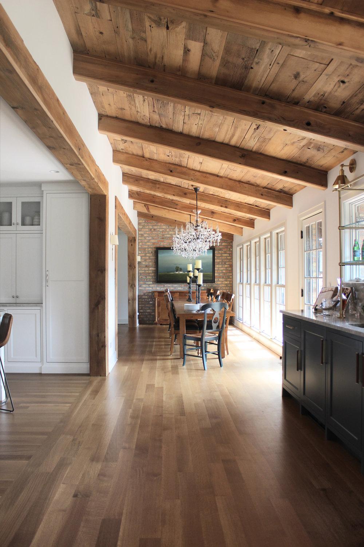 Kitchen (4)ab.jpg