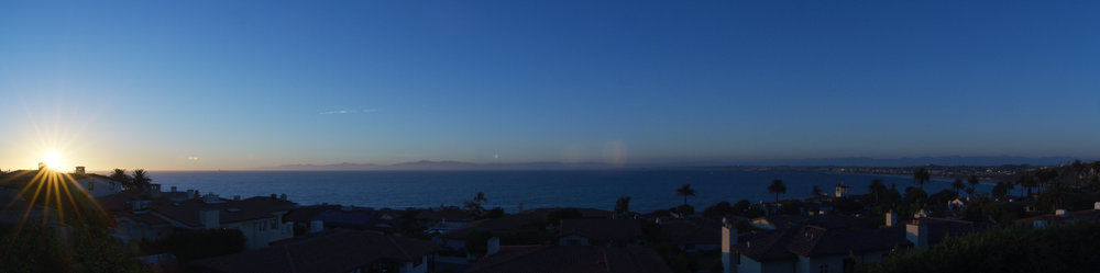 WideSunset_Panorama1.jpg