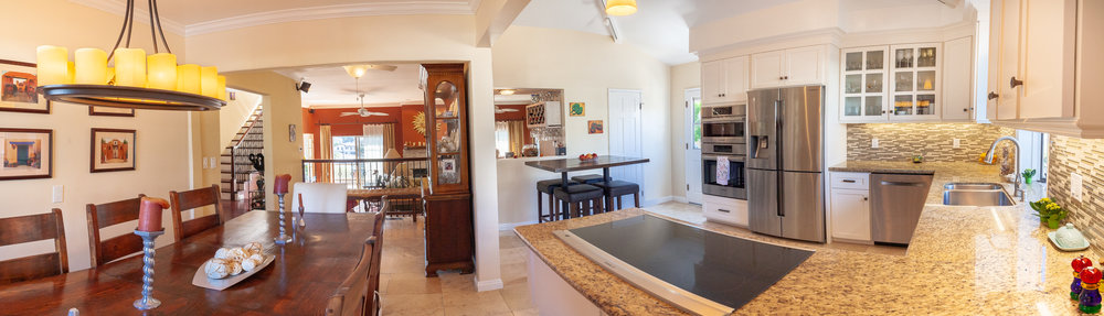 Dining Kitchen Ultra Panorama.jpg