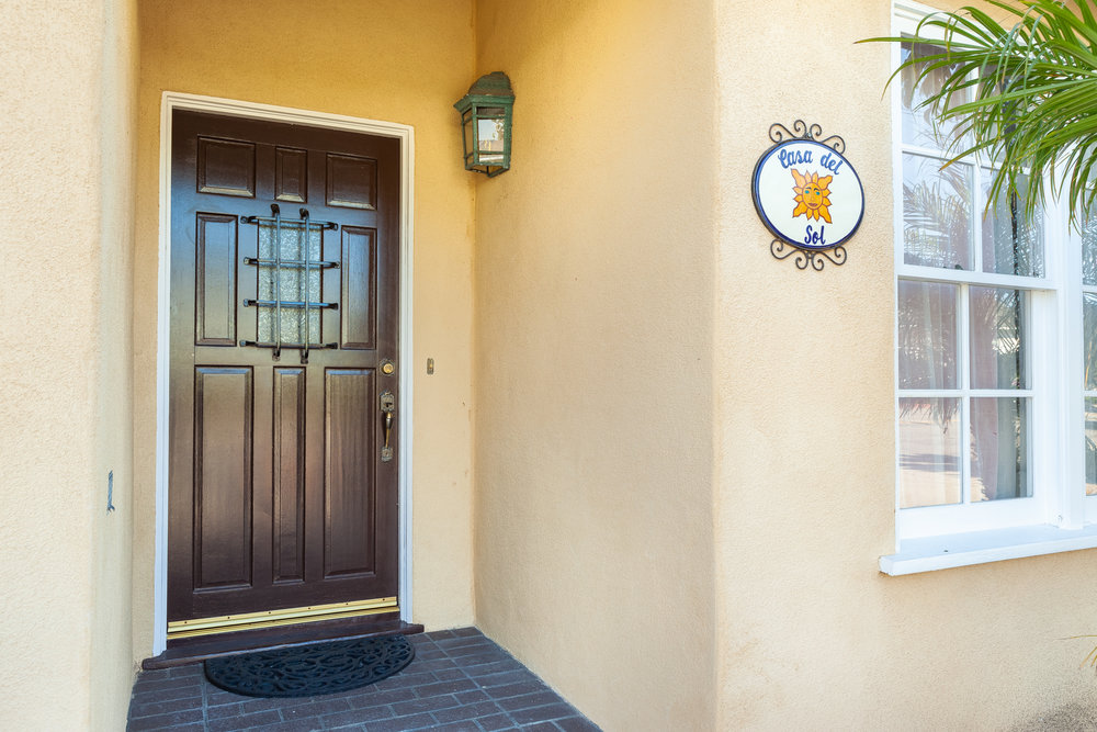 Front Home3.jpg