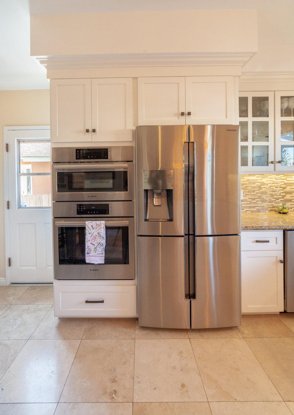 KitchenAppliances.jpg