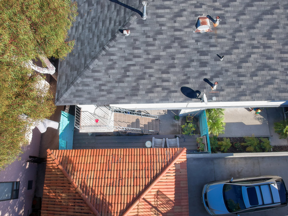 Drone3B Patio.jpg