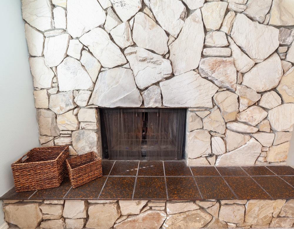 Family Room Fireplace.jpg