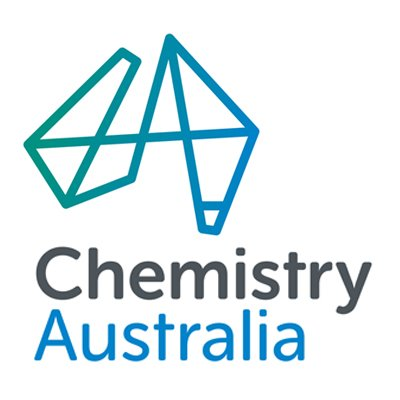 Chemistry Australia.jpg