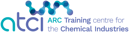 ATCI ARC Training Centre for the Chemical Industries