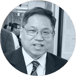 Prof Greg Qiao