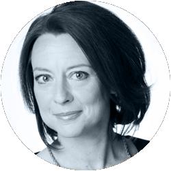 Prof Laura Parry