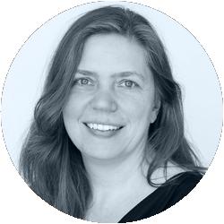 Director - Professor Martina Stenzel