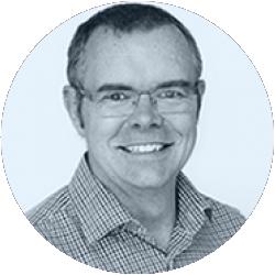 A/Prof John Stride