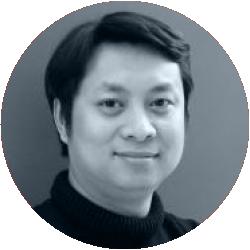 Dr Thanh Vinh Nguyen