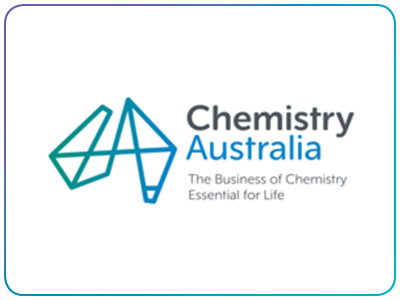 chemistry-australia.png