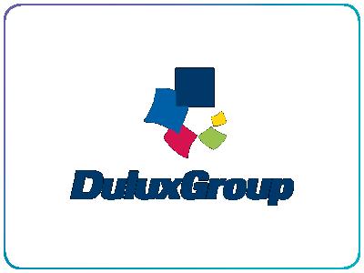 duluxgroup.png