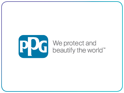 ppg.png
