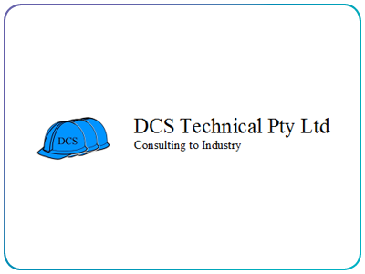 DCS-Technical.png