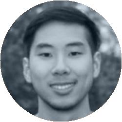 researcher-dr-chin-ken-wong.png