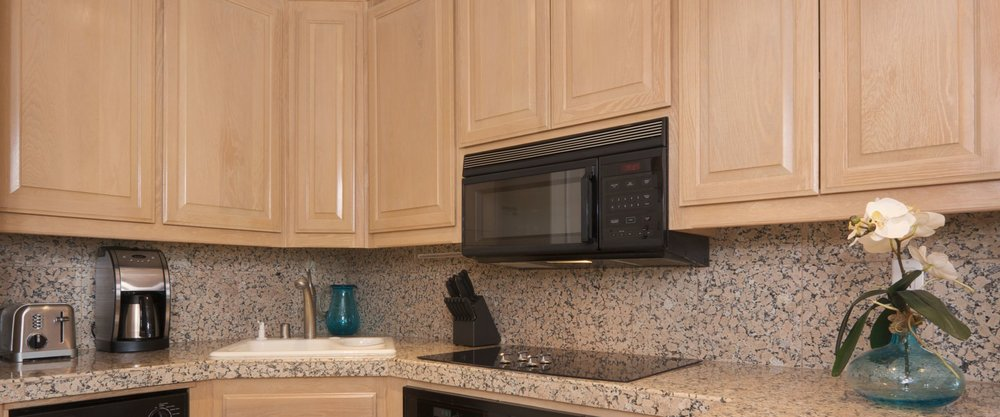 Kitchen Cupboards-2.jpg
