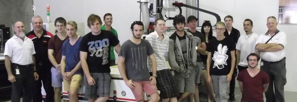 TAFE-Students-visit-Impact-CNC.jpg