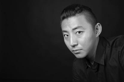 Hiroshi Azuma