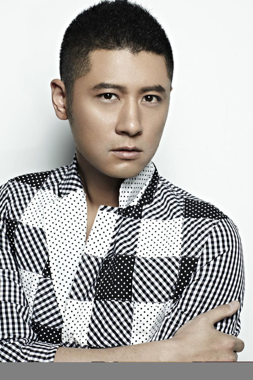 Zhong Ren