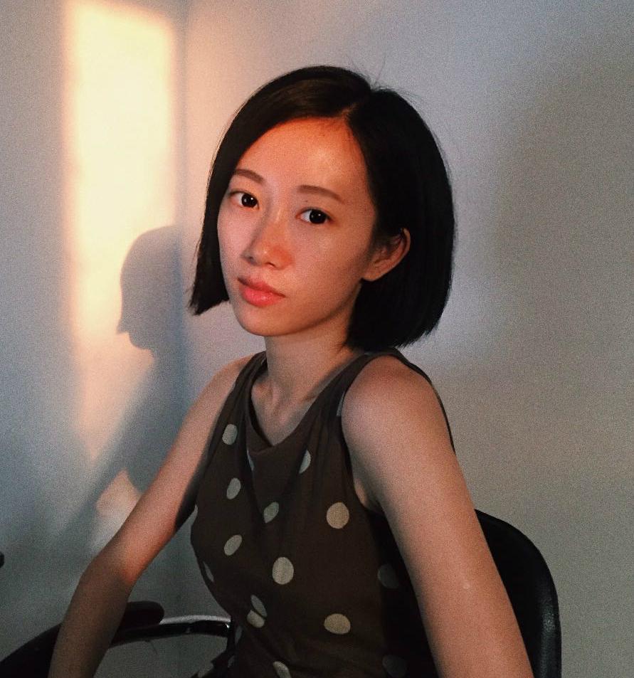 Rongfei Guo