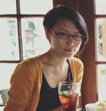 Jingchuan Wang