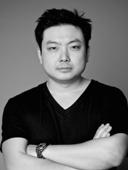 Zao Wang