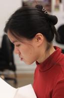 Tina T. Hsu
