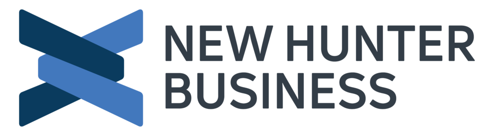 New Hunter Business PNG (web logo)-01.png